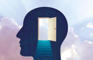 Hiperia-y-nueva-psiquiatria