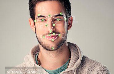 Branddocs---BioID-imagen-biometrica