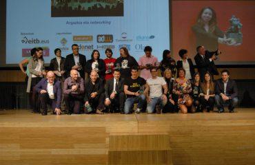 Premios-Buber-2014