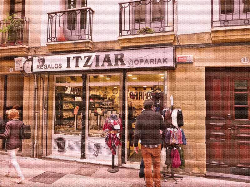 Regalos-Itziar-Donostia-San-Sebastián-Foto-GipuzkoaDigital.com-Donostia-San-Sebastián