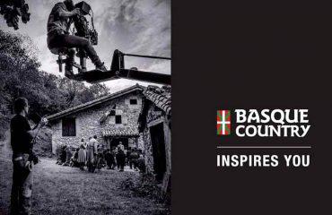 Foto fuente Irekia berlinale_katalogoa-Euskadi
