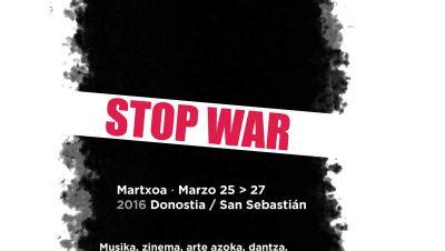 STOP-WAR-FESTIBALA-2016-KARTEL-LEHIAKETA-Garikoitz-C-Murua-Fierro-001-Textua-10