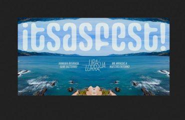 ITSASFEST-Foto-fuente-Irekia