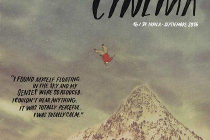 Savage Cinema 800-zinemaldia-2016-64festivaldesansebastian_poster_10362