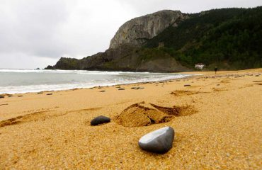 Ogoño Foto GipuzkoaDigital.com