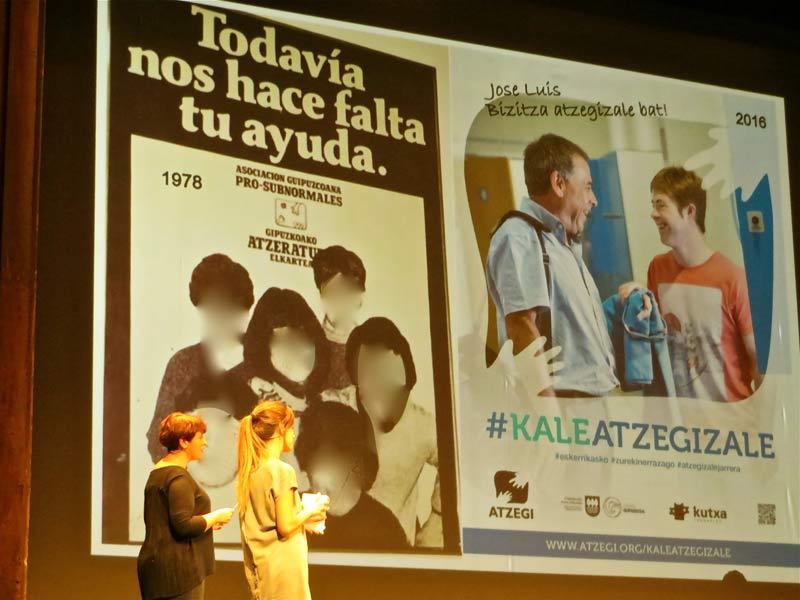 Atzegi-2016-Foto-2-GipuzkoaDigital.com-Donostia-San-Sebastián