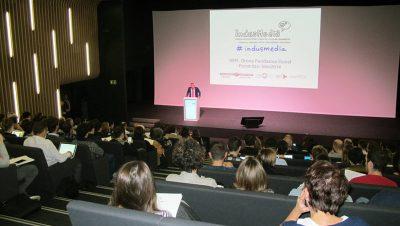 Foto fuente Irekia congreso-indusmedia