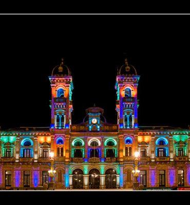 FOTO-Ayuntamiento-de-DonostiaSan-Sebastián