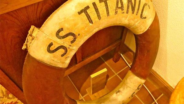 Apetak 31 de Agosto nº 34 Donostia San Sebastián