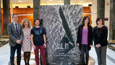 SAIL-in-Festival-Foto-fuente-Irekia