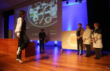 EIT Food Innovation Marketplace