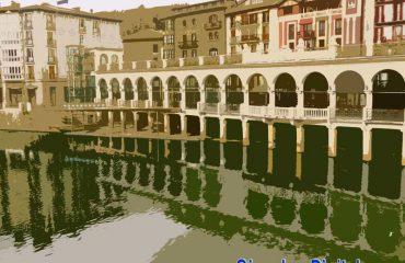 Tolosa Foto GipuzkoaDigital.com Donostia San Sebastián