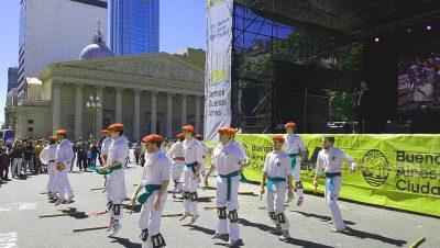 Buenos-Aires-celebra-al-País-Vasco-Foto-fuente-Irekia-