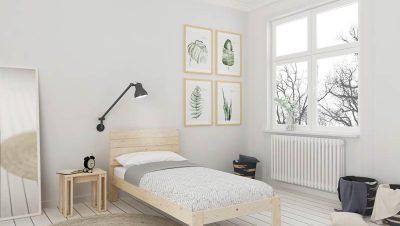 Muebles lufe - Muebles azpeitia ...