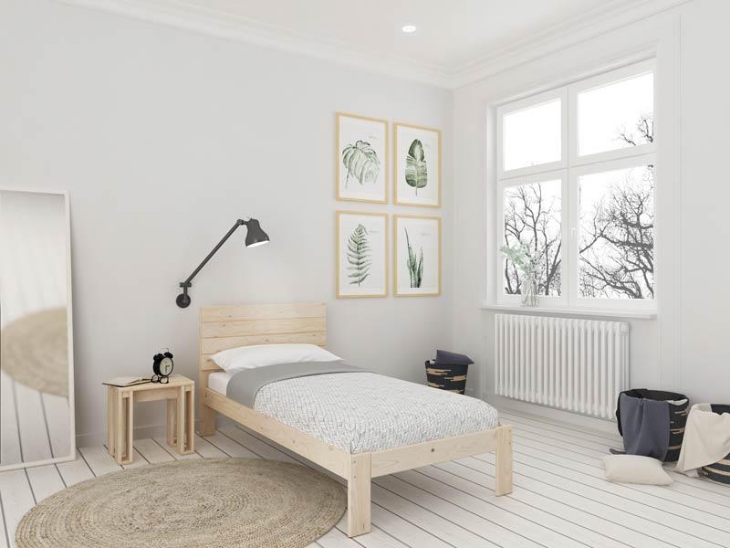muebles lufe se hace viral low cost en azpeitia gipuzkoa
