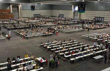 OPE 2017 Euskadi Foto fuente Irekia Gobierno Vasco