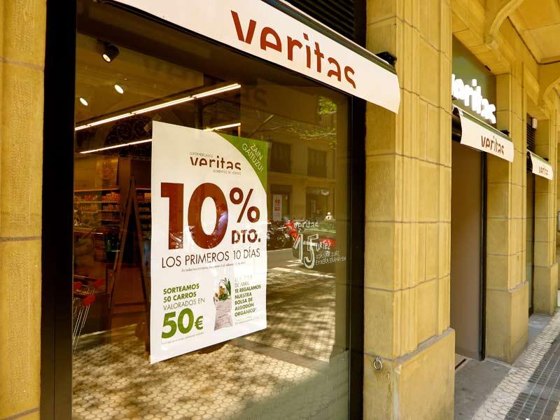 Veritas-Donostia-San-Sebastián-Foto-GipuzkoaDigital.com