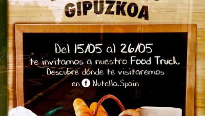"""Donostia-San-Sebastián-acoge-un-taller-de-pan-gratuito-para-familias-""""Nutella-Buenos-días-Tour""""-800"""