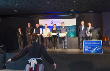 campaña-2017-Euskadi-Anchoa-antxoa_kanpaina_07 Foto fuente Irekia