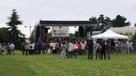 ParkeaMusikFest-Foto-fuente-Irekia