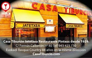 CASA-TIBURCIO-Donostia-San-Sebastián-Parte-Vieja-Euskadi-Basque-Country-BEST-DESTINATIONS-2017