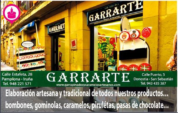Garrarte-Donostia-San-Sebastián-Parte-Vieja-Euskadi-Basque-Country-BEST-DESTINATIONS-2017