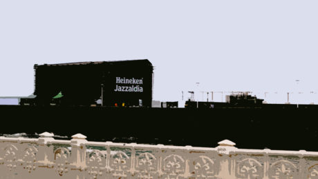Jazzaldia-2017-Foto-GipuzkoaDigital.com-Donostia-San-Sebastián