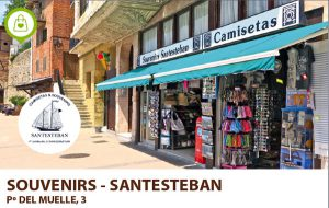 Santesteban-Donostia-San-Sebastián-Parte-Vieja-Euskadi-Basque-Country-BEST-DESTINATIONS-2017