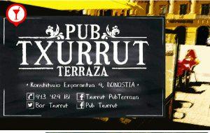 Txurrut-Donostia-San-Sebastián-Parte-Vieja-Euskadi-Basque-Country-BEST-DESTINATIONS-2017