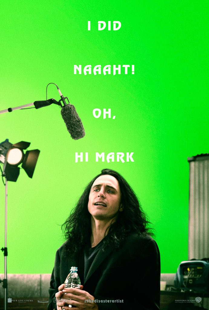 TheDisasterArtist_Poster_14483