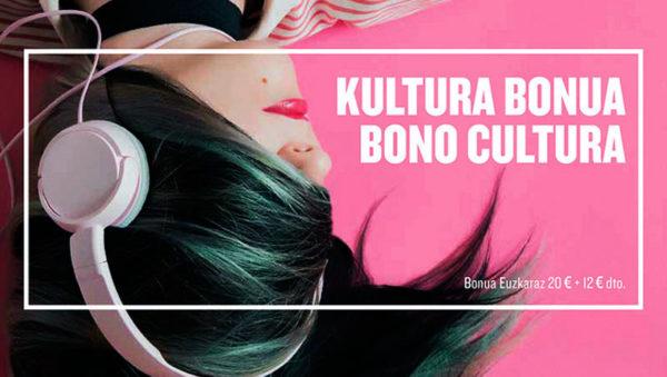 Bonocultura-2017-Diputación-Foral-de-Gipuzkoa-