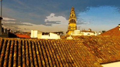 Córdoba-Foto-GipuzkoaDigital.com-Donostia-San-Sebastián