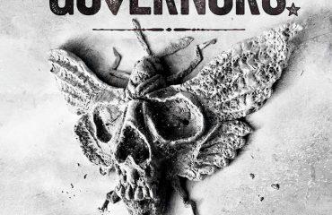 Z.E.R.O. Governors