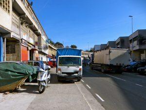 Martutene Donostia San Sebastián Foto GipuzkoaDigital.com
