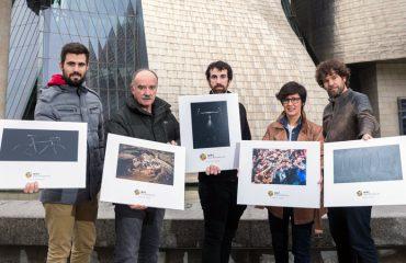 2017-12---Participantes-vascos-en-WPC----Foto-de-Eugenio-Hernández