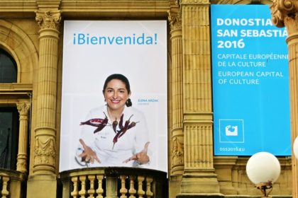 Donostia-2016-Elena-Arzak-Donostiako-Udala-Foto-GipuzkoaDigital.com-Donostia-San-Sebastián