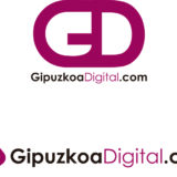 Rafa Marquez. Digital Marketing Manager. Gestión de presencia en redes sociales... Facebook y Twitter para empresas en Gipuzkoa: rafamarquez@gipuzkoadigital.com LOCAL DIGITAL
