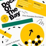 La música como constructora de imágenes Dock of the Bay
