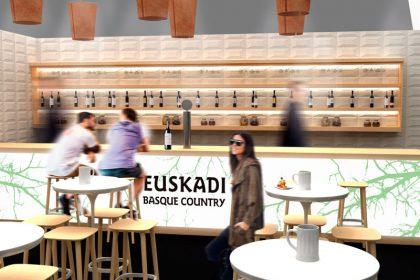 Fitur-stand-Euskadi-2018-Foto-fuente-Irekia-Gobierno-Vasco-2