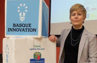 María-Pascual-directora-del-Basque-Health-Cluster-Foto-Naiara-Lertxundi.