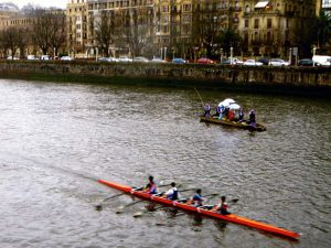 Donostia San Sebastián 2018 Reyes Magos Foto GipuzkoaDigital.com Donostia San Sebastián Digital Marketing Manager