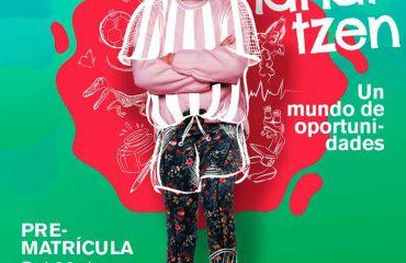 prematrícula-para-el-curso-2018-2019-se-abre-el-29-de-enero-Euskadi-kartela_gazt