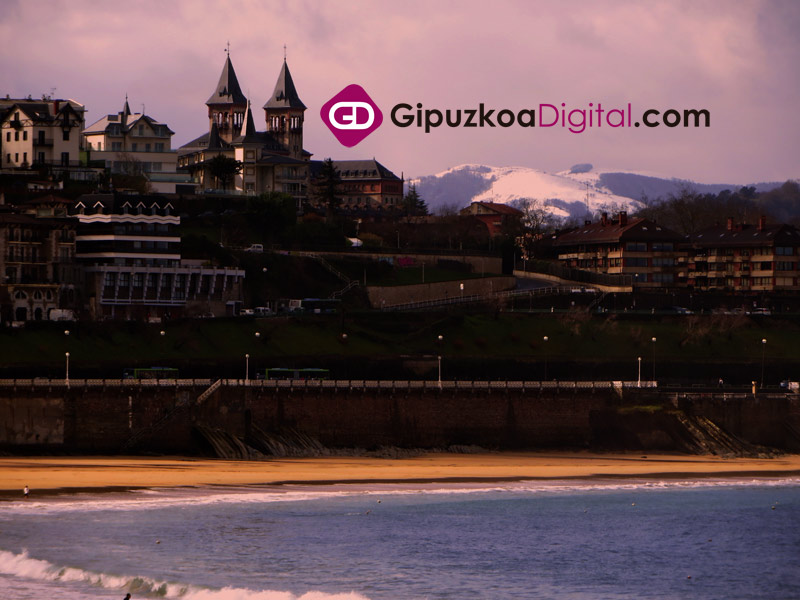 Foto GipuzkoaDigital.com Donostia San Sebastián ¿Quieres digitalizar tu negocio?en Gipuzkoa: rafamarquez@gipuzkoadigital.com