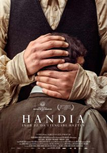 Handia_Poster_15036-ZINEMALDIA-2017
