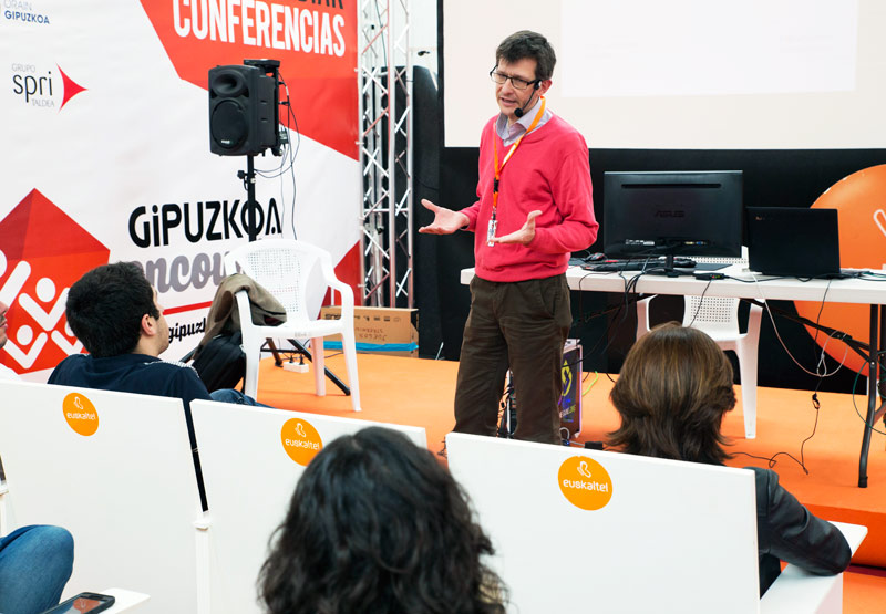 JorgeCampanillas2_10marzo2018-Gipuzkoa-Encounter