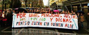 Pensiones-dignas-manifestación-Donostia-San-Sebastián-17-Marzo-2018-2