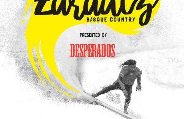 ProZarautz-2018-Zarautz-Gipuzkoa-_poster