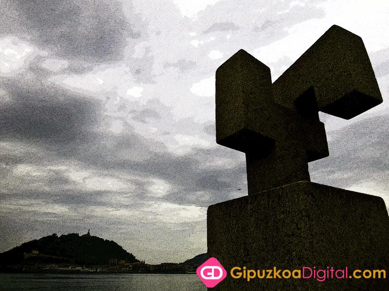 Rafa Marquez. Digital Marketing Manager. Gestión de presencia en redes sociales... Facebook y Twitter para empresas en Gipuzkoa: rafamarquez@gipuzkoadigital.com LOCAL DIGITAL Comunicar para vender más
