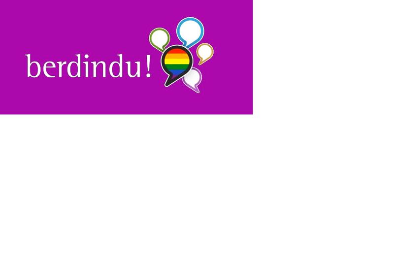 Día internacional de la visibilidad lésbica