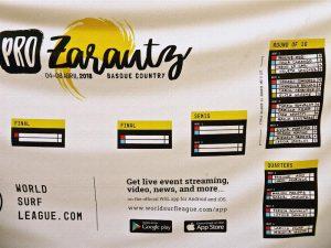 Foto GipuzkoaDigital.com Donostia San Sebastián ¿Quieres digitalizar tu negocio?. En Gipuzkoa: rafamarquez@gipuzkoadigital.com